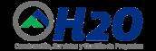 H2o Integral Services